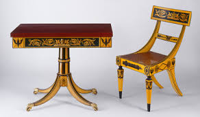 1000 images about furniture on pinterest frank lloyd wright museums and craftsman ancient greek furniture