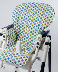 peg perego sewplicity intended for peg perego prima pappa high chair cover pad replacement