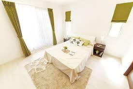 Schlafzimmer Puristisch Neue Fotos 1 Zimmerwohnung Einrichten 13