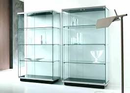full size of door china cabinet glass doors curio case rustic with ideas cabinets storage perfect