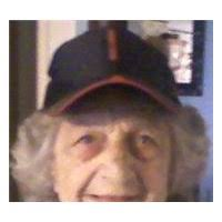 Find Lillian Griffith at Legacy.com