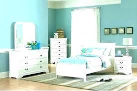 Bedroom Sets For Girls Cheap Teen Girls Bedroom Set Girls Furniture ...