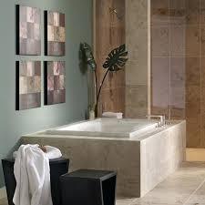 54 x 30 bathtub 6 ft bathtub awesome foot alcove tub whirlpool air soaking pertaining to 54 x 30 bathtub