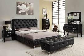 Delightful Wonderful Exquisite Nice Bedroom Sets On Sale Bedroom Bedroom Sets For Sale  Within Bedroom Furniture For Sale Popular
