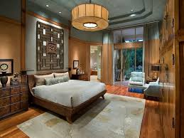 oriental bedroom asian furniture style. Natural Colors. Oriental Bedroom Asian Furniture Style A