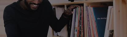 """Records of the Month - Tagged """"track_rap-and-hip-hop"""" - Vinyl Me ..."""