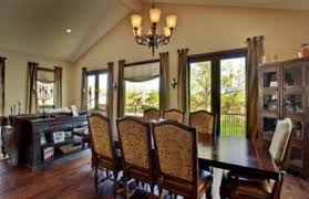 american home interiors. Modern House American Homes Interior Design Zhis Intended For Home Interiors