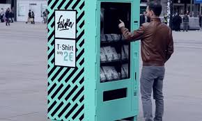 How To Hack A Crane National Vendors Vending Machine Interesting 48 Best Pckaging Images On Pinterest Vending Machines Business