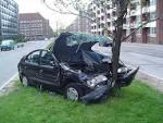 Michigan Auto Accident Lawyer