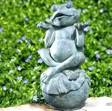 frog garden decor garden decor frog garden decor frog frog garden statues outdoor decor home inspirations outdoor garden decor garden decor frog frog garden