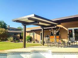 aluminum wood patio covers. Patio Ideas: Covers Aluminum Do Yourself Cover Solid 25 Wood