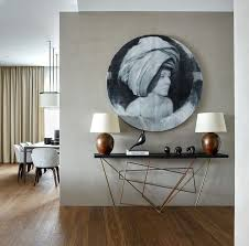modern interior design furniture. proyectos on line estudio de color wwwfuentesdeinteriorismoes luxury interior designinterior design inspirationluxury apartmentsmodern modern furniture