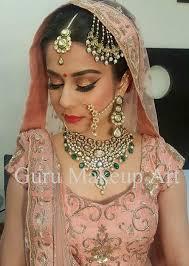 a glimpse at guru work