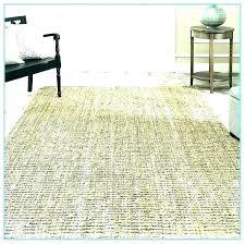 west elm jute rug west elm jute rug platinum pottery barn chunky marvelous round 8 scroll