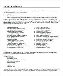 Pharmacy Technician Resume Objective Pharmacy Technician Sample Resume Objectives Example Of Pharmacist 100