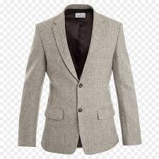 sport coat harris tweed jacket clothing coat