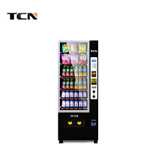 How To Use Eport Vending Machine Simple China Bill Operated Vending Machine China Vending Machine Snack