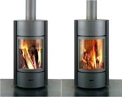 wood stove door replacement glass replacement wood stove door glass the wood stove has a unique