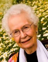 Obituary for Edith earlene McKay, of Jacksonville, AR