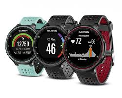 buying guide which is better optical or chest strap heart rate optical or strapless hrm