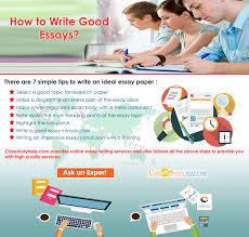 essay writing com essay writing com