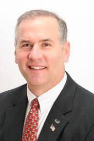Larry Smith (Maryland) - Ballotpedia