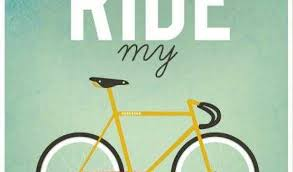 Cycling Quotes Beauteous Images Cycling Illustrations Winter Best Bike Quotes Tumblr Images