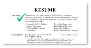 What Skills Should I Put On My Resume Simple What Skills Should I Put On My Resume 60 Gahospital Pricecheck
