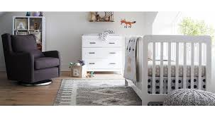 crate and barrel bunk beds.  Beds Crate U0026 Barrel Launching Kids Collection On And Bunk Beds B