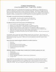 Sample Rn Resume Inspirational Amazing Grad School Application
