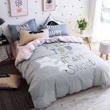 Full Size Childrens Bedding Sets Designer Boys Blanket Kids