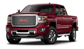 2018 gmc pickup pictures. fine pictures 2018 gmc sierra 3500hd front view for gmc pickup pictures