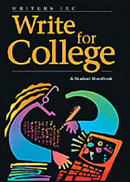 bio down the rabbit hole from write for college pages 254 255 copyright acirccopy great source all rights reserved