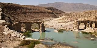 Image result for water crisis in iran