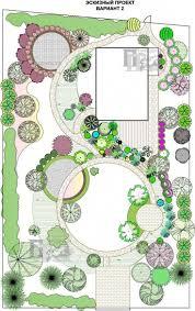 Garden Landscape Design Drawings Landscape Design Drawings 33 Best Garden Design Ideas For