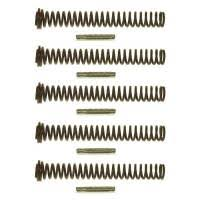 Pressure Relief Spring Parts And Accessories