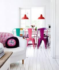 multi colored painted furniture. Multicolored Design \u0026 Good Vibes! Multi Colored Painted Furniture