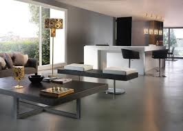 modern lighting living room. Modern Lighting Ideas Lamp 1 For Luxury Interiors Living Room E