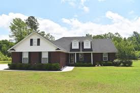 Manning Sc 1444 Loblolly Drive Manning Sc 29102 Mls 19013980