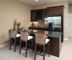 basement wet bar corner. Basement Wet Bar Cabinet I Want To Do This In The Its A Design So Perfect Home Sweet Bars Basements And Corner