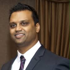 Pranav Patel, MBA PMP's Email & Phone | Enaxis Consulting