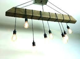 lighting fixtures bulb ceiling fans light pendants fan kit lights lovely hanging edison bulb ceiling fan
