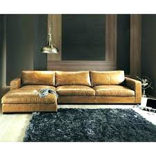 camel leather sectional sofa camel color leather sectional sectional modern camel leather sectional camel colored leather camel leather sectional