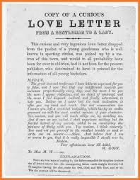 best love letters love letters 10