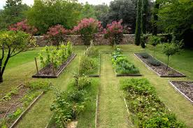 Ornamental Kitchen Garden General Vegetable Garden Care Articles Gardening Know How