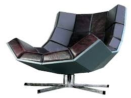 unique office furniture. Unique Desk Chairs Office Charming Architecture And Home Inspirations Inspiring Attractive Chair Good Furniture . Q