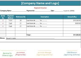 Example Of A Coupon Mesmerizing Pin By Excel Tmp On Invoice Templates In 48 Pinterest Template