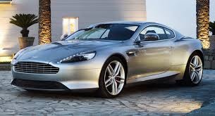 2012 aston martin db9. aston martin plays the \u0027can you spot differences\u0027 game with 2013 db9 facelift | carscoops 2012 db9 t