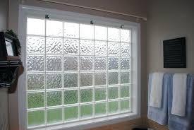 Window Blinds  Window Blinds For Bathroom Unique With Coverings Blinds For Bathroom Windows