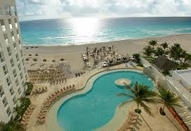 sunset royal beach resort all inclusive 2017 room prices, deals Cancun Resort Map 2017 aerial view featured image cancun resort map 2017